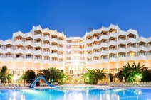 Richmond Ephesus Resort ����� - ������� � ��������, ������, ������