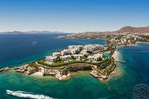 Xanadu Island хотел - почивка в Бодрум, Турция, Турция