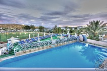 Eken Resort Hotel - ������� � ������, ������, ������