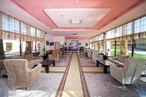 Gumuldur Resort Hotel - Кушадасъ, Турция
