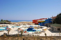 Hedef Beach Resort & Spa ����� - ������� � ������, ������, ������