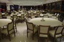 Temple Miletos Hotel - почивка в Дидим, Турция, Турция