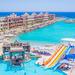 Sunny Days El Palacio Hotel - почивка в Хургада, Египет 4*