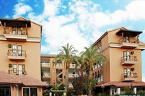 Solim Hotel - почивка в Кемер, Турция, Турция