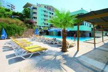 Club Hotel Delfino - ������� � �������, ������, ������