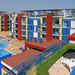 Елит 4 Апартаментен комплекс 4••••  - Слънчев Бряг
