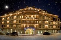Хотел Вихрен Палас Ски & Спа Ризорт - Банско