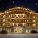 Хотел Вихрен Палас Ски & Спа Ризорт 4••••  - Банско