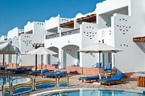 Hilton Sharm Fayrouz Resort - Шарм Ал Шейх, Египет