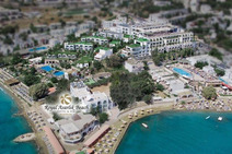 Royal Asarlik Beach & Spa ����� - ������� � ������, ������, ������