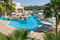 Marriott Sharm Beach Front - Шарм Ал Шейх, Египет