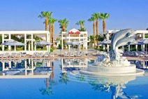 Maritim Jolie Ville Golf & Resort - Шарм Ал Шейх, Египет