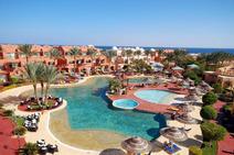 Nubian Island - Шарм Ал Шейх, Египет