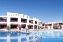 Golden 5 Club хотел - почивка в Хургада, Египет, Египет