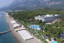 Mirada Del Mar Hotel - почивка в Кемер, Турция, Турция