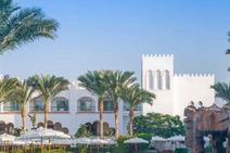 Baron Palms - Шарм Ал Шейх, Египет