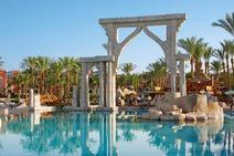 Tropicana Grand Azur - Шарм Ал Шейх, Египет