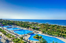 Mc Arancia Resort Hotel - ������� � ������, ������, ������