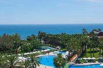 Barut Arum хотел - почивка в Сиде, Турция, Турция