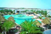 Sonesta Club - Шарм Ал Шейх, Египет