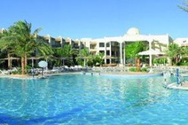 Grand Plaza Hotel Hurghada - Хургада, Египет