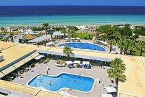 One Resort Monastir хотел - почивка в Монастир, Тунис, Тунис