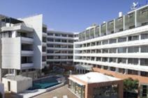 Aquila Porto Rethymno хотел - почивка в остров Крит, Гърция - Гръцки острови - остров Крит, Гърция