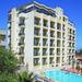Esat Hotel - почивка в Кушадасъ, Турция 4*