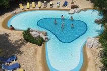 Sunset Village Beach Resort хотел - почивка в Патая, Тайланд, Тайланд