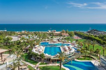 Sherwood Breezes Resort Hotel - �������, ������
