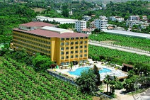Sunshine Hotel - ������� � ������, ������, ������