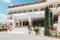 L`oceanica Beach Resort Hotel - почивка в Кемер, Турция, Турция
