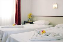Solim Inn  Hotel - почивка в Кемер, Турция, Турция
