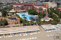 Club Insula ����� - ������� � ������, ������, ������
