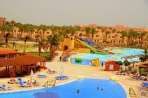 Premium Blue Lagoon (ex-pyramisa Blue Lagoon) хотел - почивка в Хургада, Египет, Египет