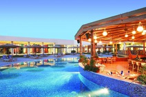 Maritim Royal Peninsula Hotel & Resort - Шарм Ал Шейх, Египет