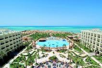 Festival Le Jardin (ex-sunrise Le Jardin) хотел - почивка в Хургада, Египет, Египет