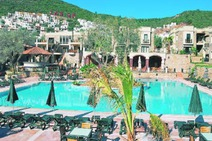 Zeytinada Hotel - ������� � ������, ������, ������