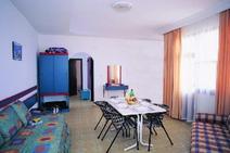 Club Hotel Ulaslar - ������� � ������, ������, ������