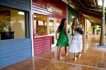 Catalonia Bavaro Beach, Golf & Casino Resort хотел - почивка в Пунта Кана, Доминикана, Доминиканска република