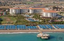 Sea World Resort&spa - Сиде, Турция