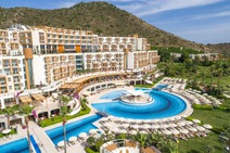 Kefaluka Resort ����� - ������� � ������, ������, ������