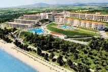 Ikos Oceania Club Hotel, ����� 2015 - ��������� - ��������, ������