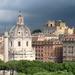Екскурзия в Италия с автобус - Чудесата на Италия
