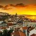 Почивка в Португалия - Лисабон 2017
