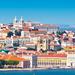 Великден в Лисабон 2018