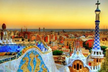 Екскурзии в Испания