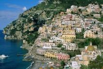 Villa Bianca Hotel - Сицилия - Таормина, Италия