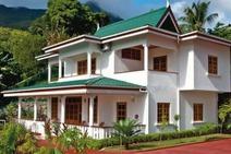 La Fontaine Holiday Apartment 3*  - , Сейшелски острови