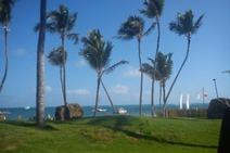 Melia Caribe  - Пунта Кана, Доминиканска република